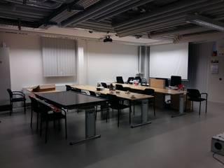de Interiordesign - Susane Schreiber-Beckmann gestaltet Räume.
