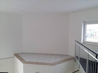 根據 Interiordesign - Susane Schreiber-Beckmann gestaltet Räume.
