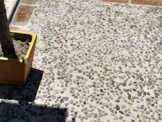 ECOS INGENIERIA Floors