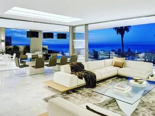 MOSS Interiors HouseholdAccessories & decoration