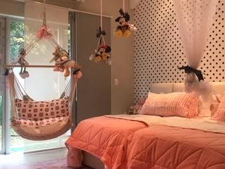 MOSS Interiors Nursery/kid's roomAccessories & decoration