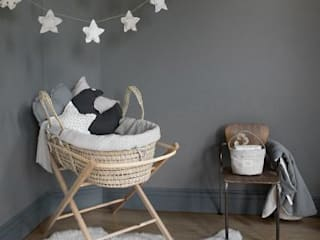 Chuva de Amor Nursery/kid's roomAccessories & decoration