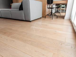 Roble Floors