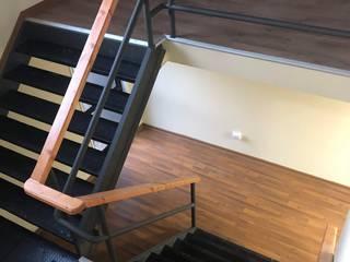 Remodelacion Oficinas Seminario - Puerto Montt de Civco Clásico