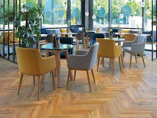 PROJECT FLOORS GmbH Floors