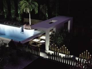 KT Design ideas Kerem Toprakkaya