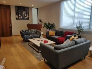 Argento muebles