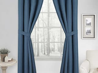 by Curtain Masters