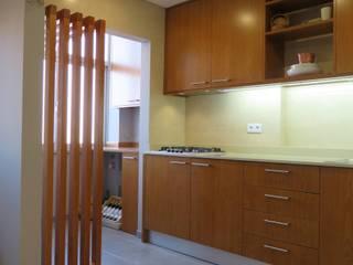 Casa-Hygge Renovatio Cozinhas clássicas por casasrenovatio Clássico