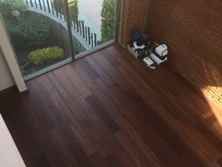 SoHo Pisos de Madera Floors