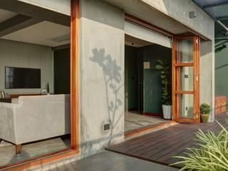 Bliss Home by Studio Nirvana Minimalist