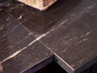 de GRANMAR Borowa Góra - granit, marmur, konglomerat kwarcowy Ecléctico