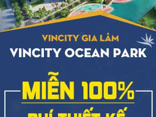 18 điểm nhấn của dự án căn hộ chung cư Vincity Ocean Park: hiện đại  by Nội thất Anh Vũ, Hiện đại