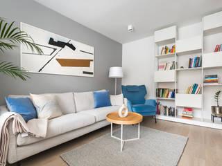od Scope Interior Design Piotr Skorupa