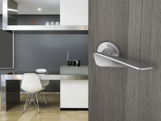 Intona Manital Windows & doorsDoorknobs & accessories