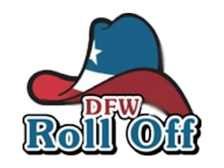 by DFW Roll Off