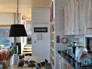 AtelierStudio Kitchen