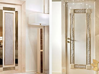 Exclusive Doors from Luxury Antonovich Home by Luxury Antonovich Design