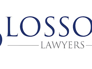 Blossom Lawyers by Blossom Lawyers