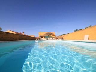 Moradia T4 com piscina em Mira. por Villa Privée, Lda