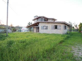 Moradia Isolada em Alvaiázere. por Villa Privée, Lda