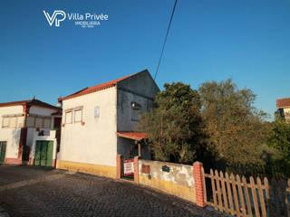 Moradia T4 em Alvaiázere. por Villa Privée, Lda