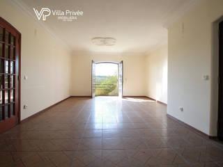 Moradia isolada em Ansião. por Villa Privée, Lda