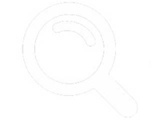 Fotoselli Kapı Sistemleri Akustik Kapı