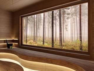 Сказочный лес от VitaLine SPA Классический