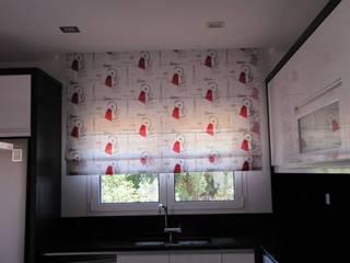 Leanfer Decorações de Interiores por leanfer Decorações lda