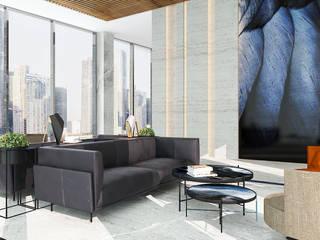 Saruhan Plaza Ofis Mda Mimari Tasarım ve Danışmalık Hizmetleri Ltd. Şti. Ofis Alanları & Mağazalar