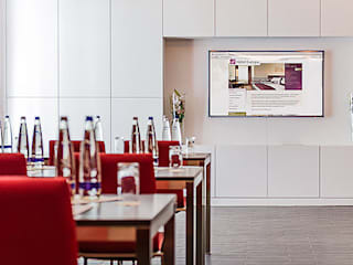 by Behir Interior Design Modern