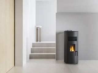 Biomassa Solzaima CasaArtigos para a casa