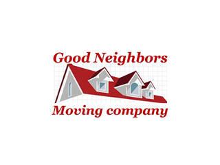 Good Neighbors Moving Company Los Angeles Modern Houses by Good Neighbors Moving Company Los Angeles Modern