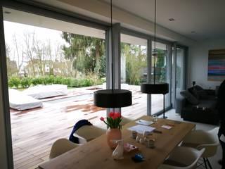 ARKITURA GmbH Salas/RecibidoresAccesorios y decoración