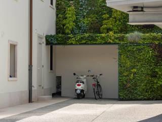 modern  by Sundar Italia, Modern