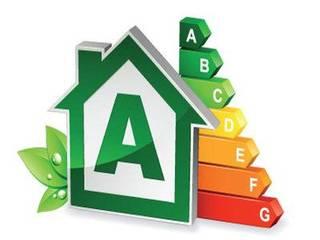 Certificação imóveis por AjMartinho , Imobiliária Moderno