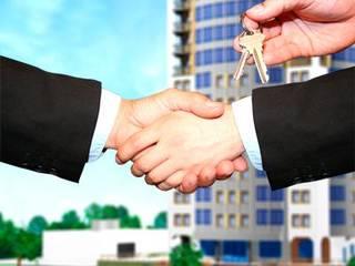 Compra e Venda Imóveis por AjMartinho , Imobiliária Moderno