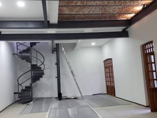 Antevenio Mexico Estudios y despachos coloniales de Ligiere Sa de Cv Colonial