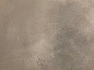 Texture painting Industrial style walls & floors by Kwan's Palette Limited Industrial