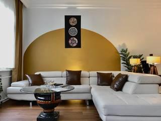 Home Design Macerit Tropikal