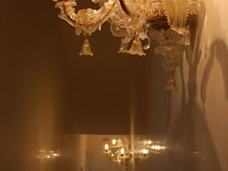 by MULTIFORME® lighting Classic