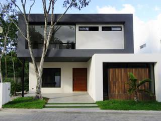 Zen Ambient Bitişik ev