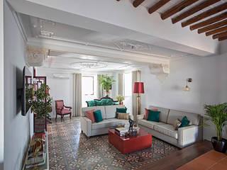 OMNU_Creative Houses Hotel Gaya Country