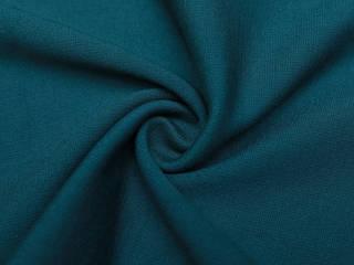 Knitted Fabric Hangzhou Mengda Industry Co., Ltd Balcony