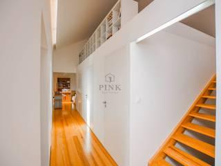 MORADIA T3 + 1 - CÂMARA DE LOBOS por Pink Real Estate
