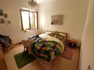 Appartamento al mare di Marche Home