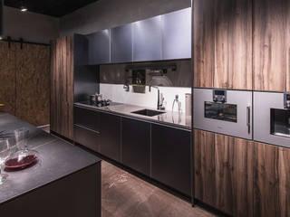傳奇 Legend 可來新創股份有限公司 廚房儲櫃 金屬