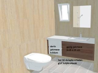 Home Design Bodrum