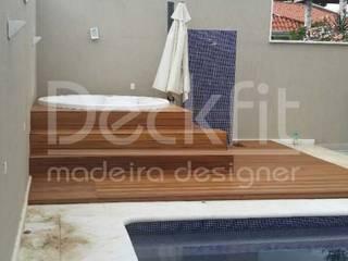 od Deckfit Madeira Designer